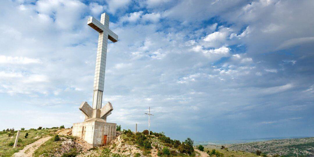 Balkan tour - Mostar 3