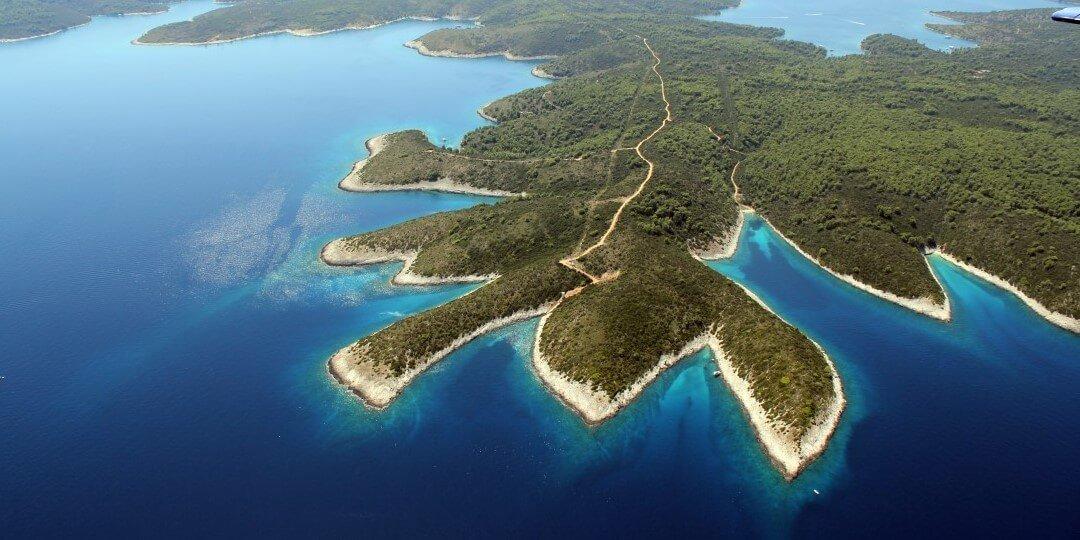 Croatia tour - Hvar 4