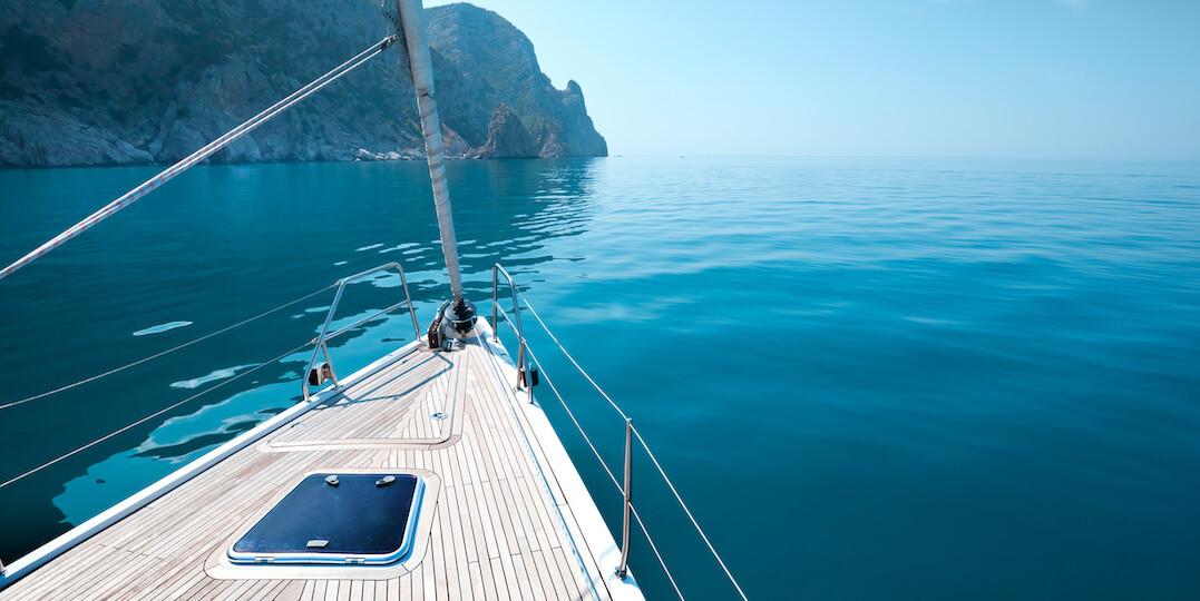 Experience Dubrovnik Croatia Vacation